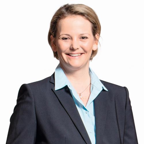 Susanne Dickstein
