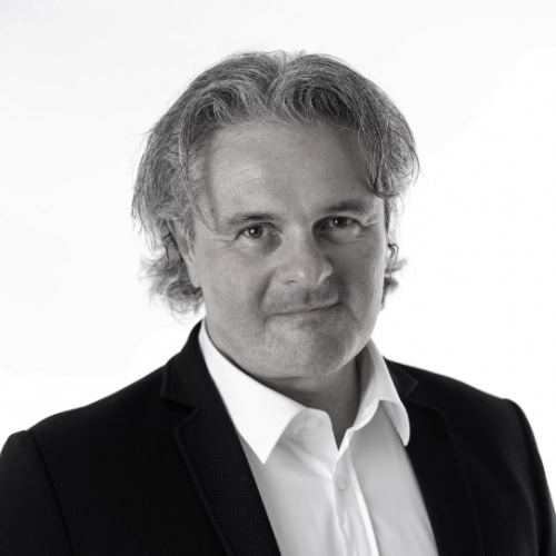 Dietmar Mascher