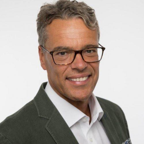 Manfred Pammer