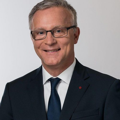 Helmut Nuspl