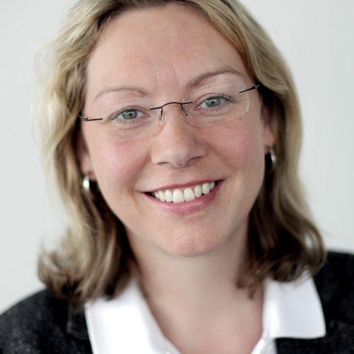Ulrike Weiß