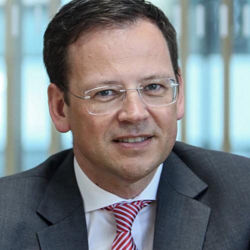 Klaus Kumpfmüller