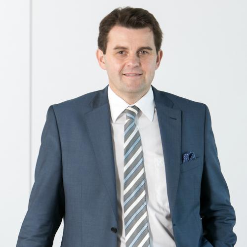Dietmar Reindl